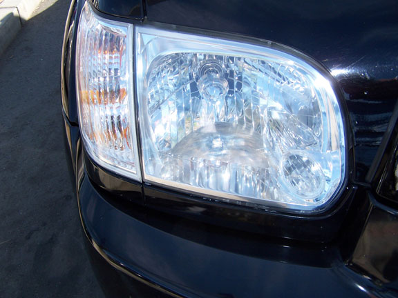 headlightafter