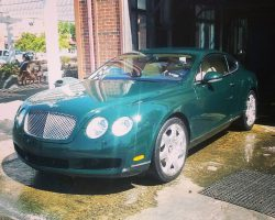 06-24-14 FF Bently instagram