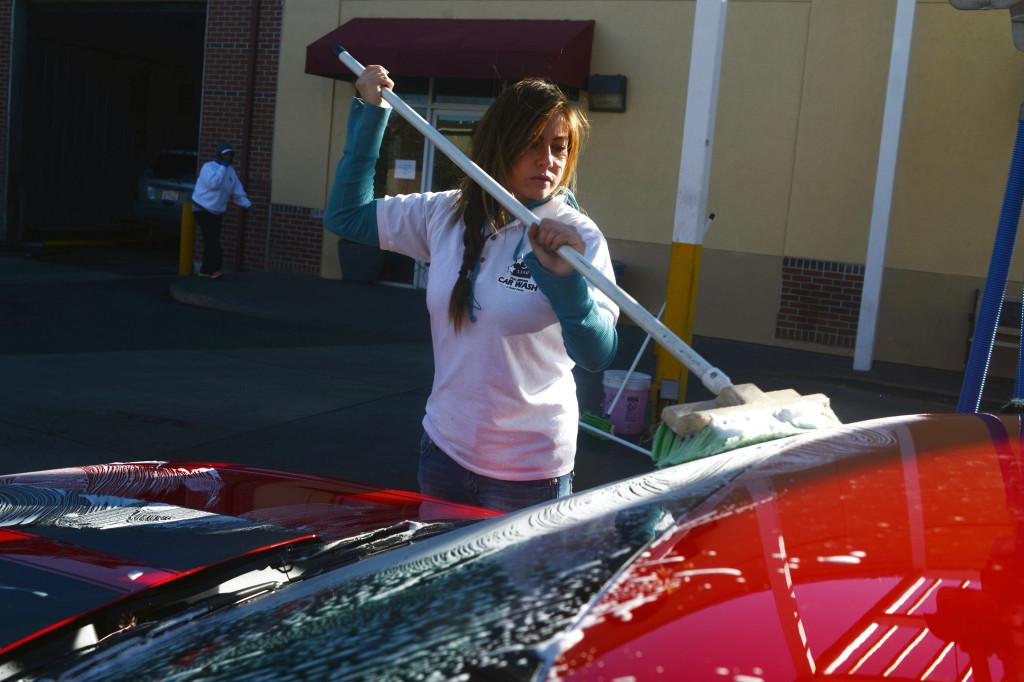 DR 122913 5-star-car-wash-