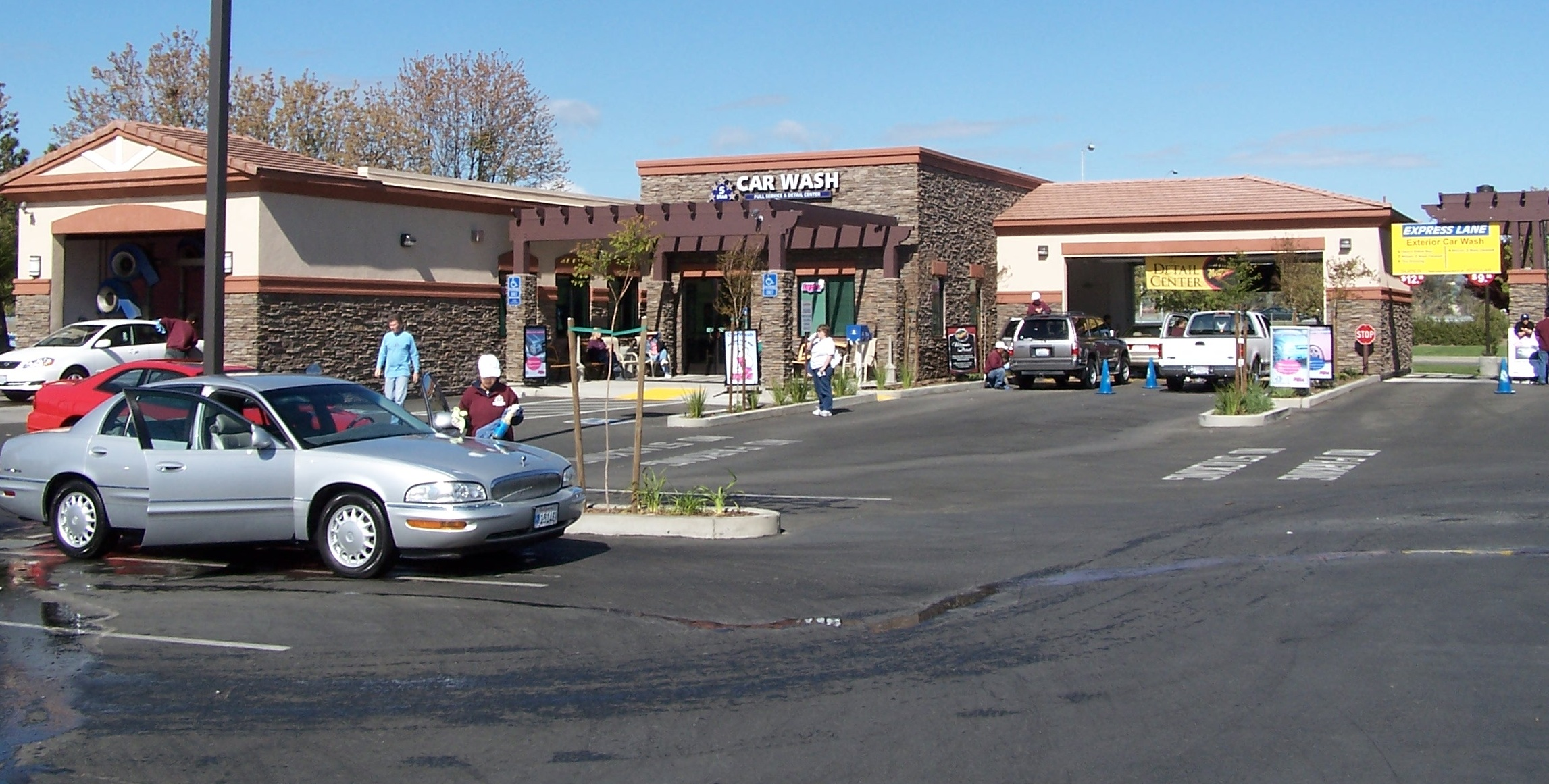 cropped Vacaville Facility