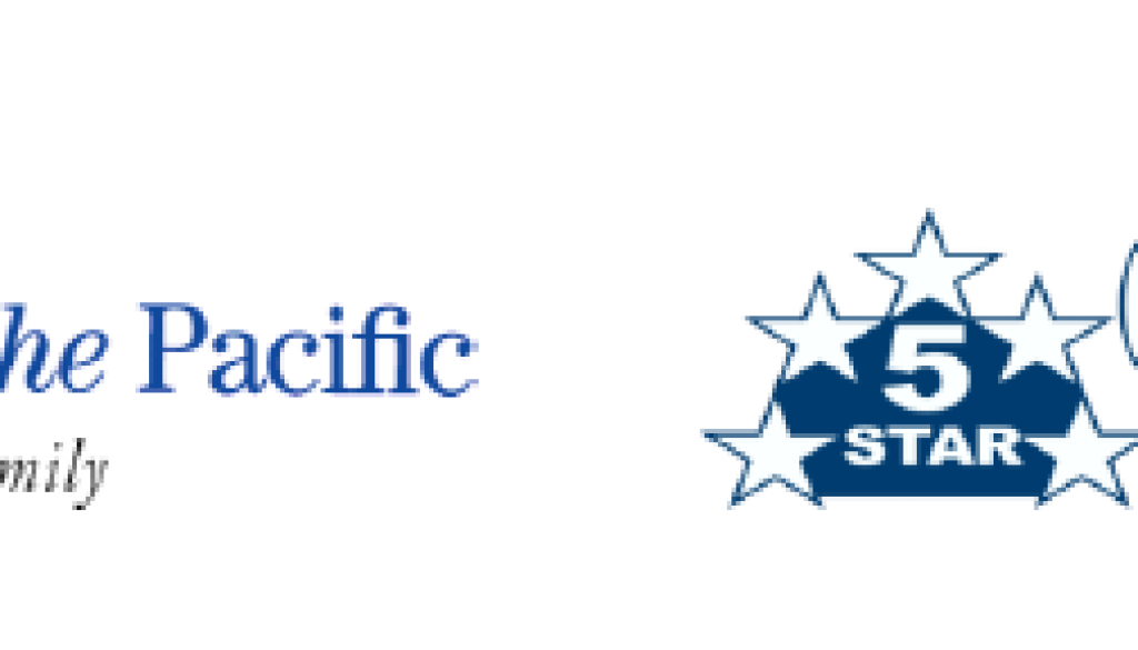 Blood Centers of the Pacific and 5 Star Car Wash Partner for a Blood Drive on July 2, 2017