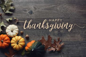 4750-1605907046-Thanksgiving-5.jpg