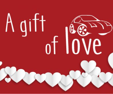 4750-1612559812-Gift-Card-4-01.jpg