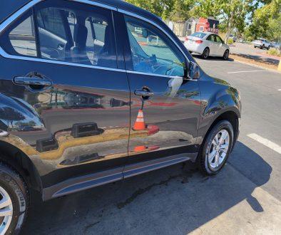 4750-1627006804-Insta-black-car.jpg