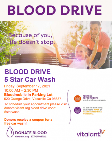 4750-1629393383-Blood-drive.png